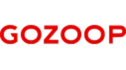 Digital Marketing Training Online-Placements-Gozoop
