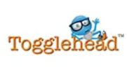 Digital Marketing Training Online-Placements-Togglehead