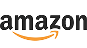 Digital Marketing Training Online-Placements-amazon