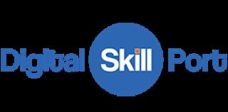 Digital Skill Port - Digital Marketing Courses in Patiala
