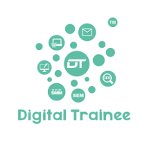 Digital Trainee - Digital Marketing Courses in Pune