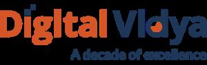 digital marketing courses in birgunj