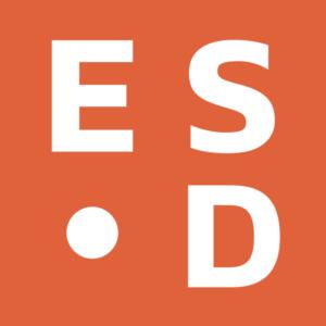 EDS Technologies Logo - Digital Marketing Agencies in Dubai