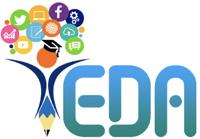 Easy Digi Academy - Digital marketing courses in Raipur