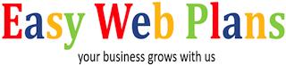 EasyWebPlans - Digital Marketing Courses in Patiala