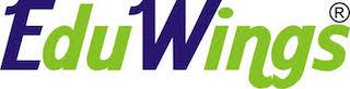 EduWings - Digital Marketing Courses in Udaipur