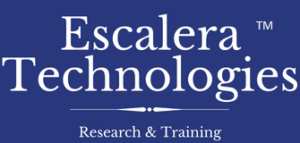 Escalera Technologies Logo - Digital Marketing Courses in Lucknow