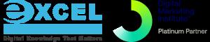 Excel Academy Logo - Digital Marketing Courses in Malaysia