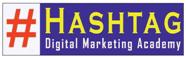 HashTag Digital Marketing Academy - Digital marketing courses in Dehradun