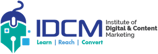 IDCM - Digital Marketing Courses in Hyderabad