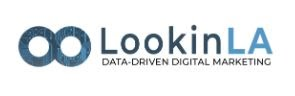 LookingLA Logo - Digital Marketing Agencies in Los Angeles