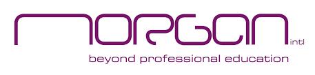 Morgan International Logo - Digital Marketing Courses in Toronto
