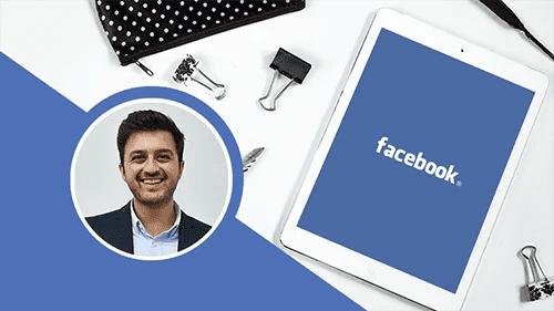 Online-Digital-Marketing-Course-Instagram Marketing and Facebook Ads Course