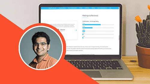 Online-Digital-Marketing-Course-Online Reputation Management