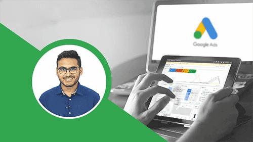 Online-Digital-Marketing-Course-google Adwords online course