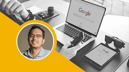 Online-Digital-Marketing-Course-SEO online course