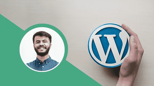 Online-Digital-Marketing-Course-wordpress