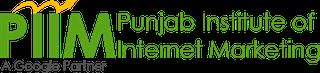 PIIM - Digital Marketing Course in Patiala