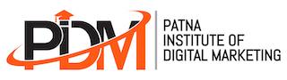 Patna Insitute of Digital Marketing - Digital Marketing Courses in Patna