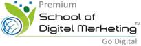 ppc Courses in pune - school of digital marketing logo