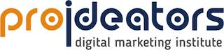 Proideators - Digital Marketing Courses in Patna