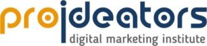 Proideators - Digital marketing courses in Bhopal