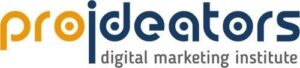 Proideators - Digital marketing courses in Meerut