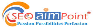 SEO Aim point- Digital marketing courses in Bhopal