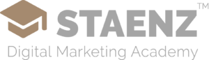 Staenz Academy - Digital marketing courses in Nashik