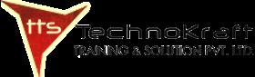 I-Tech System - Digital marketing courses in Nashik