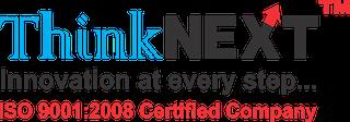 ThinkNext - Digital Marketing Courses in Panchkula