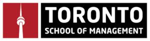 Toronto School of Management Logo - Digital Marketing Courses in Toronto