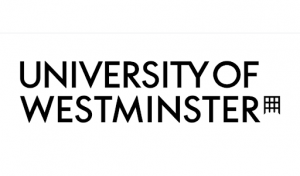 University of Westminster Logo - Digital Marketing Courses in London