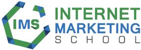 Internet Marketing School - Digital marketing courses in Raipur