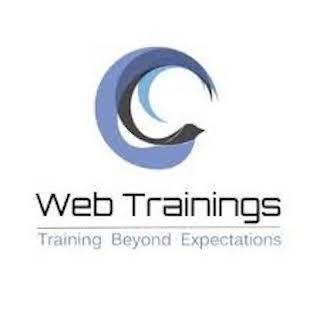 Web Trainings - Digital Marketing Courses in Hyderabad