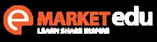 eMarket Edu - Digital Marketing Courses in Bangalore