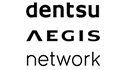 mba-in-digital-marketing-Alumni-Dentsu-Aegis-Network
