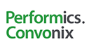mba-in-digital-marketing-Alumni-Performics.Convonix