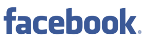 mba-in-digital-marketing-Facebook