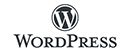 mba-in-digital-marketing-Tool-WordPress
