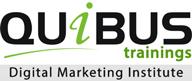 https://www.quibustrainings.com/wp-content/uploads/quibus-trainings-digital-marketing-institute.jpg