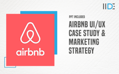 Detailed Airbnb UI/UX Case Study & Marketing Strategy