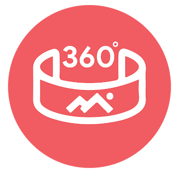 Airbnb case study Virtuo 360