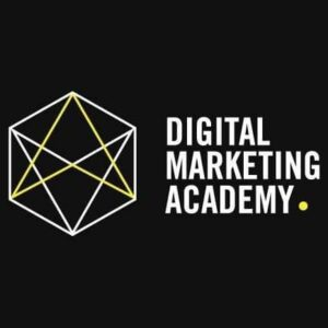 Digital Marketing Academy Logo - Digital Marketing Courses in South Africa