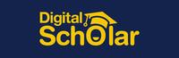 Digital Marketing Courses in Chennai - Digital Scholar Logo
