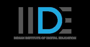 Digital Marketing Courses in Chennai - IIDE Logo