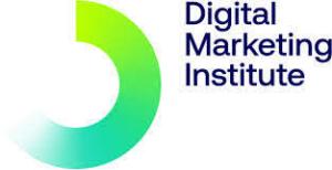 Digital Marketing Institute Logo - Digital Marketing Courses in Sydney