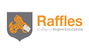 Digital-Marketing-Training-Online-Placements-raffles-design-institute