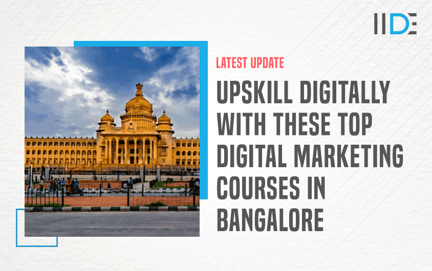 Digital-marketing-courses-in-Bangalore-Featured-Image