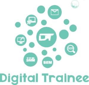 Digital Marketing Courses in Surat - featured image